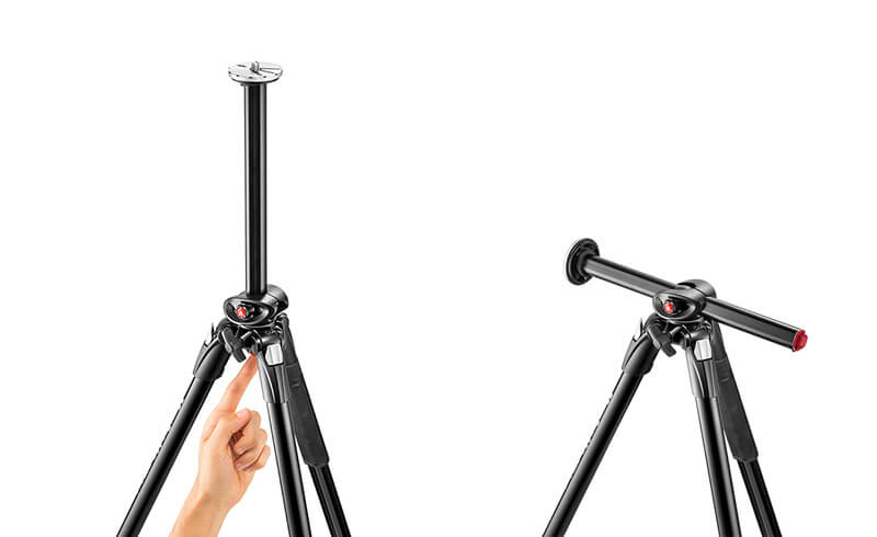 https://cdn.manfrotto.com/media/wysiwyg/collections/290-series/290_dual_overview1b.jpg