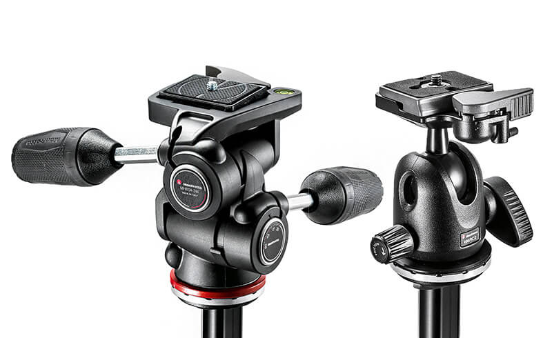https://cdn.manfrotto.com/media/wysiwyg/collections/290-series/290_dual_overview3b.jpg