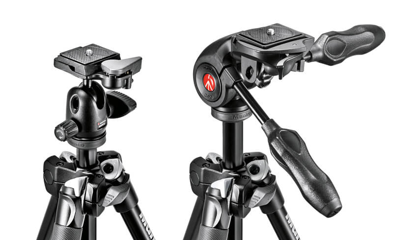 https://cdn.manfrotto.com/media/wysiwyg/collections/290-series/290_light_overview3.jpg