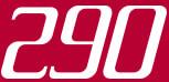 290_logo_red.jpg