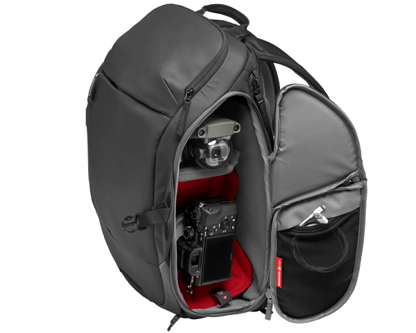 Advanced2 Travel Backpack