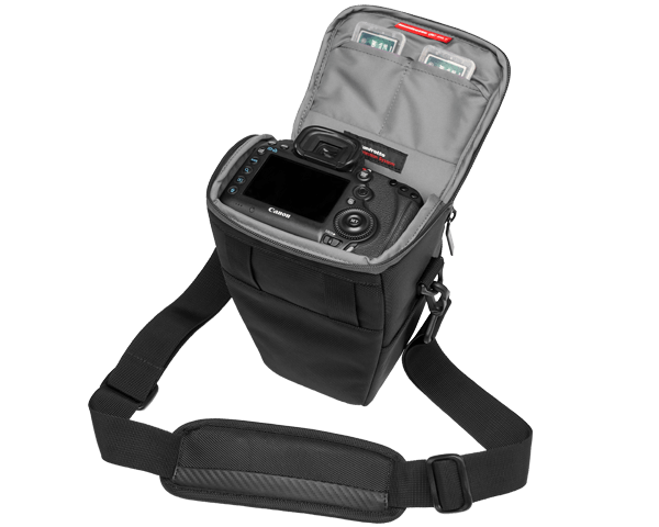 Advanced2 Holster bag