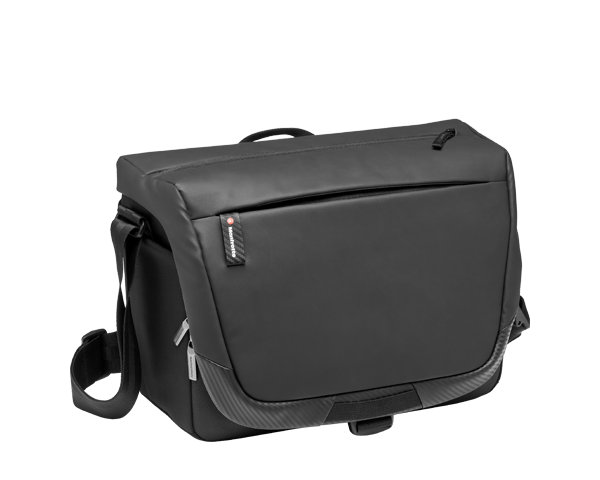 Advanced2 Messenger bag