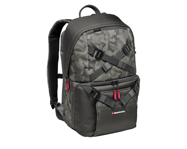 Manfrotto Noreg Camera Backpack