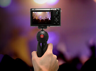 Make your video stand out
