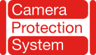 CAMERA PROTECTION SYSTEM